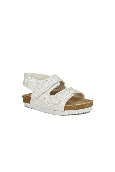 Kız Çocuk Sedef Sandalet 321.b20y.364