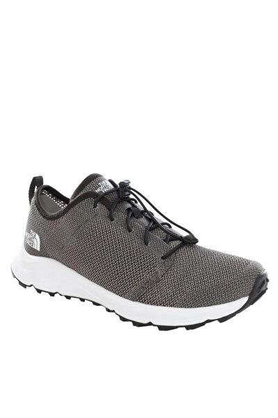 NF0A3RDSKY41 Siyah Erkek Sneaker Ayakkabı 100576588