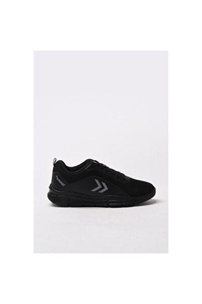 Ismır Smu Ayakkabı