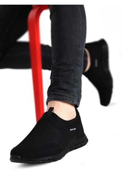 Peat Bağsız Erkek Günlük Spor Ayakkabı