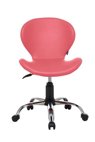 Mikado Çalışma Sandalyesi | Ofis Koltuğu