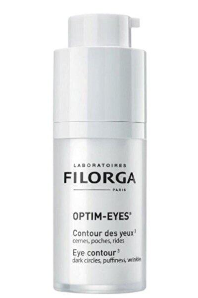 Optim Eyes (Göz Çevresi Kremi) 15ml