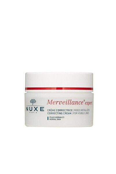 Merveillance Expert Crème 50 ml