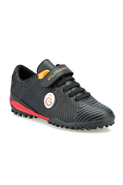 AGRON J TURF GS Siyah Erkek Çocuk Halı Saha Ayakkabısı 100505114