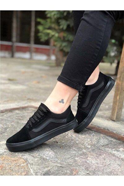 Tt026 Unisex Sneaker Günlük Ayakkabı