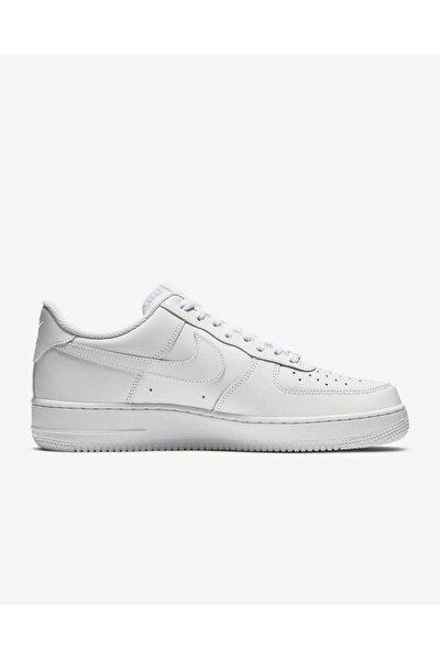 Air Force 1 '07 Erkek Ayakkabısı 315122 111