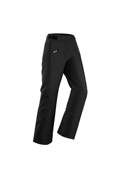 Kadın Kayak Pantolonu - Siyah - 180 (26)