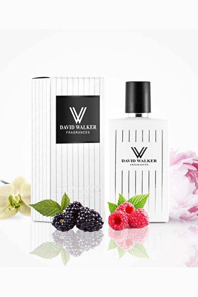 Bavaros B131 50 ml Çiçek Meyve Kadın Parfüm