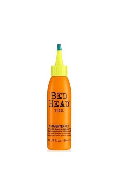 Bed Head Straighten Out Düzleştirici Krem 120 Ml