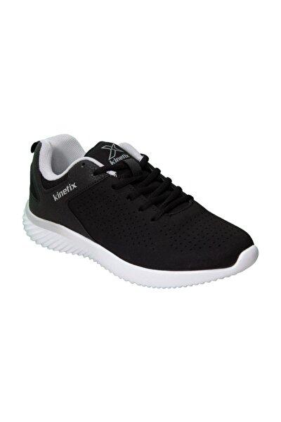 OSAN PU W Siyah Kadın Sneaker Ayakkabı 100484213