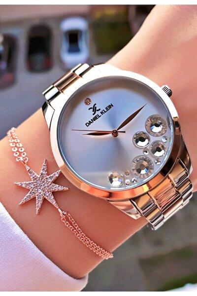 Kadın  Saat ve Bileklik