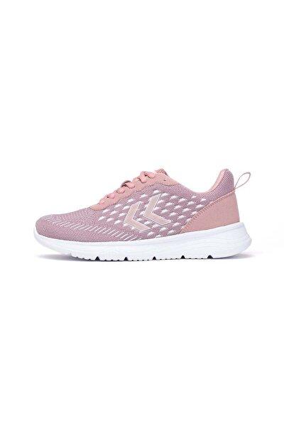 212600-4852 Armın Kadın Spor Ayakkabı Woodrose