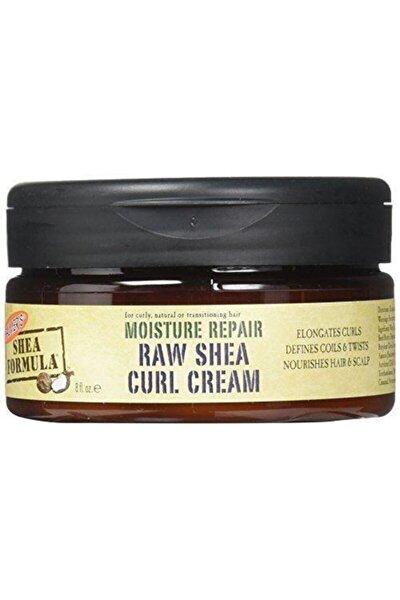 Saç Bakım Kremi - Shea Formula Moisture Curl Cream 237 ml 010181055959