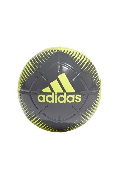 Futbol Topu Gk3483