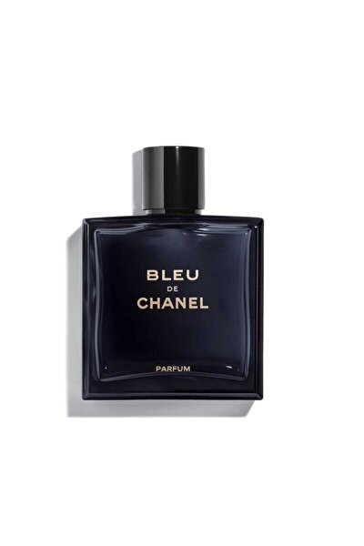 Bleu De Parfum 100 Ml Erkek Parfümü 3145891071801