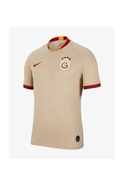 Aj5536-248 Galatasaray 2019-20 Away Futbolcu Forması