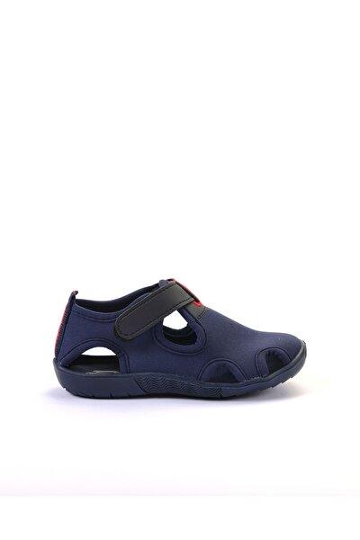 UNNI Çocuk Sandalet Lacivert SA10LP026