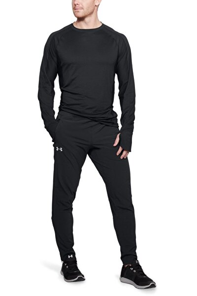 Erkek Spor Eşofman Altı - OUTRUN THE STORM SP PANT - 1305203-001