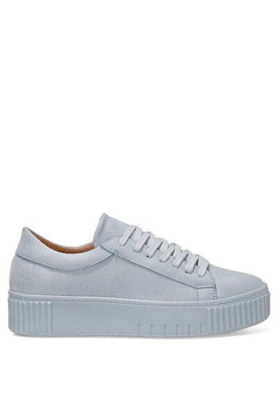 SPIRIT.Z 1FX Mavi Kadın Sneaker 101038388