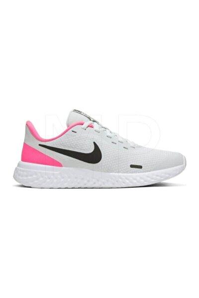 Bq5671-010 Revolutıon Koşu Ve Yürüyüş Ayakkabısı