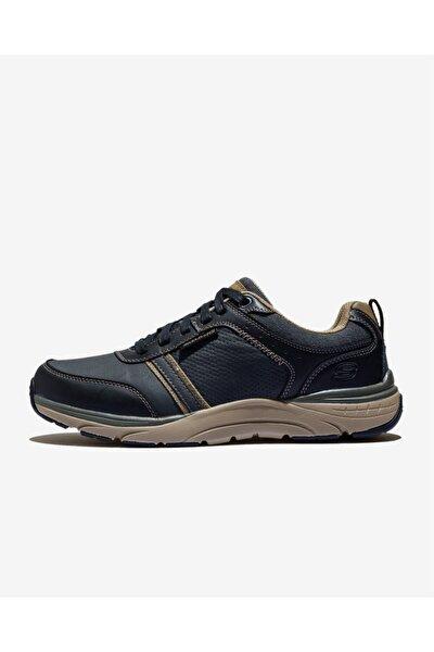 SENTINAL - LUNDER Erkek Siyah Günlük Ayakkabı 66293 BLK