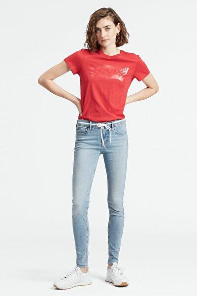 Kadın Innovation Super Skinny Jean 17780-0065