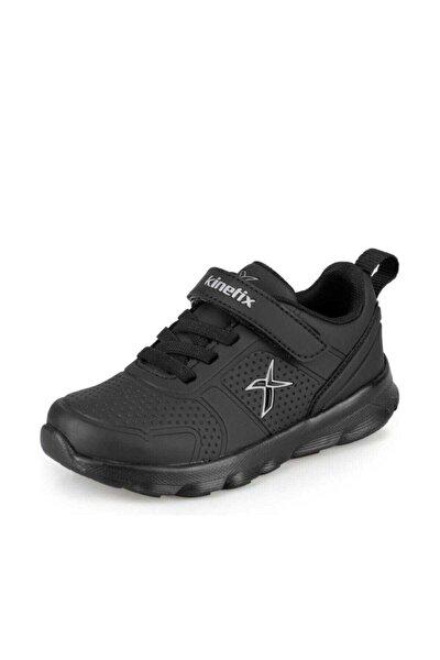 ALMERA II J 9PR Siyah Erkek Çocuk Koşu Ayakkabısı 100425178