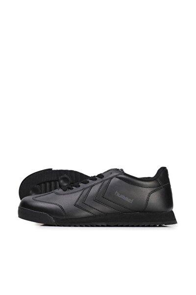 Unisex Siyah Sneaker Ayakkabı 100351999 Messmer 23