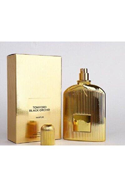 Black Orchid Parfum 100 ml