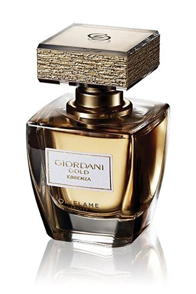 Giordani Gold Essenza Edp 50 ml Kadın Parfümü ss58