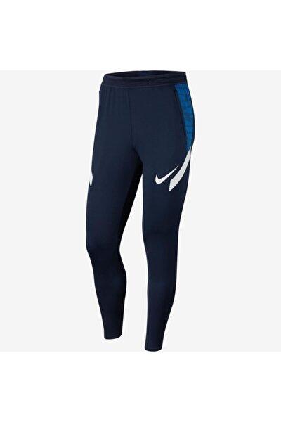Dri-fit Strike Trousers Erkek Eşofman Altı Cw5862-451