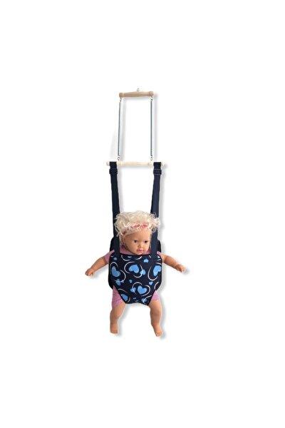 Kız-erkek Bebek Hoppala (zıp Zıp)