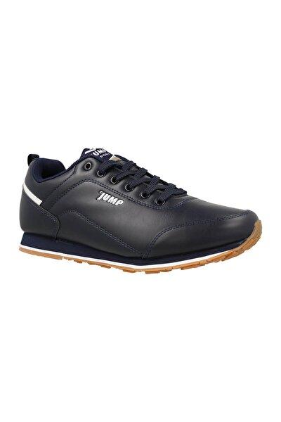 14008 Erkek Spor Ayakkabı