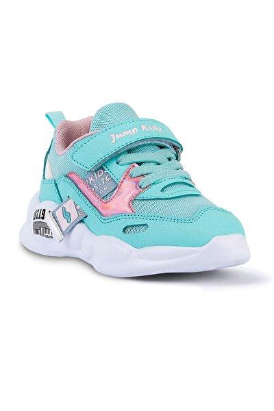 24936 Kız Çocuk Spor Ayakkabı