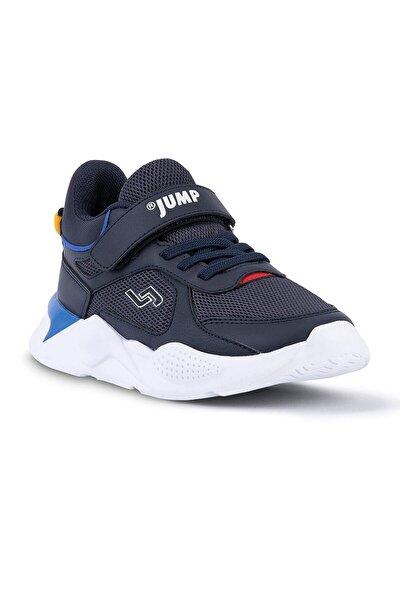 24931 Uniseks Spor Ayakkabı