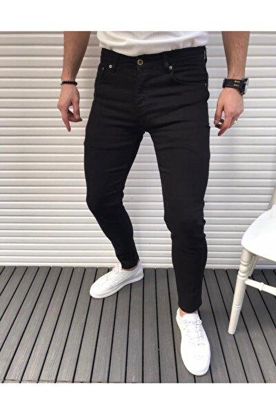New Denim Jeans