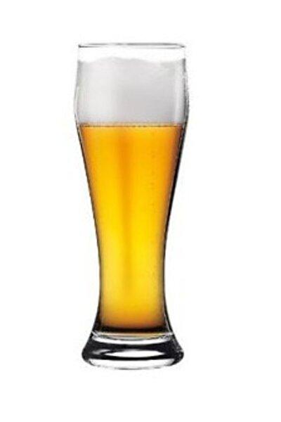 3 Lü Weızenbeer Bira Bardağı 620 Cc