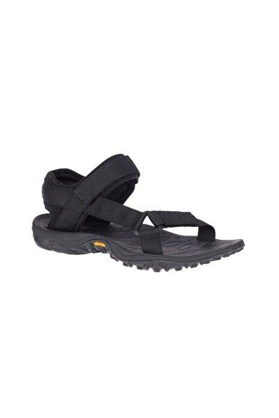 Kahuna Web Erkek Sandalet