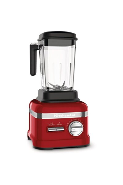 Artisan Power Blender - 5ksb7068eer - Empire Red