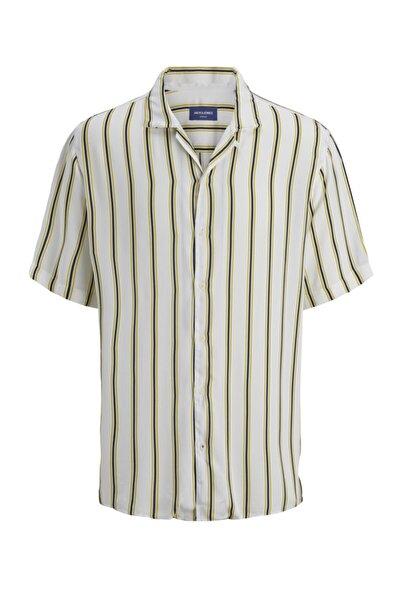 Jorteddy Shırt Erkek Gömlek Regular Fit 12170469