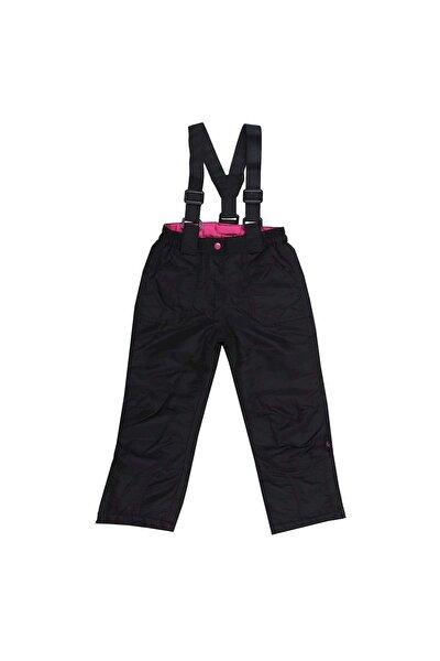 Kız Çocuk Kayak Pantolonu
