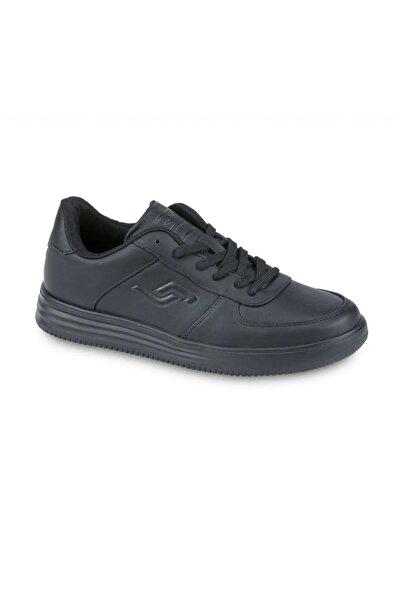 21516 Unisex Sneaker Spor Ayakkabı