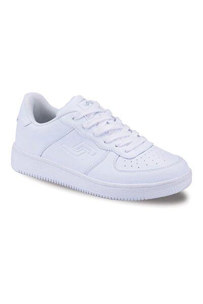 Beyaz Unisex Ayakkabı 190 16312Z
