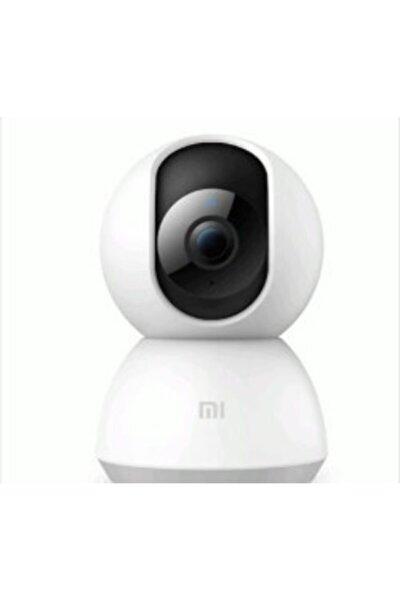 MiJia Home 360° 1080P IP Güvenlik Kamerası