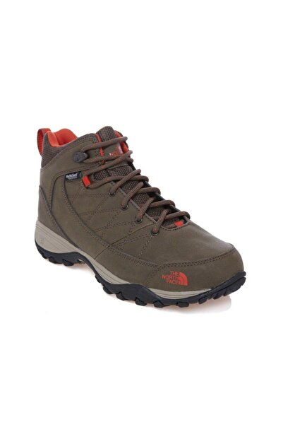 W STORM STRIKE WP Outdoor Ayakkabı