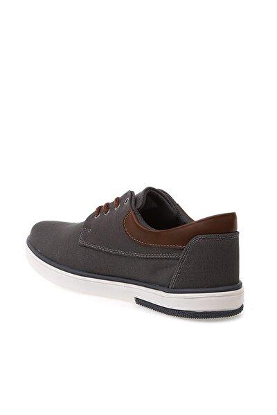 Gri Erkek Ayakkabı 224942-002