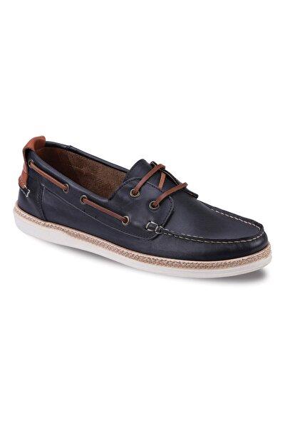 Erkek Klasik Ayakkabı - 21808