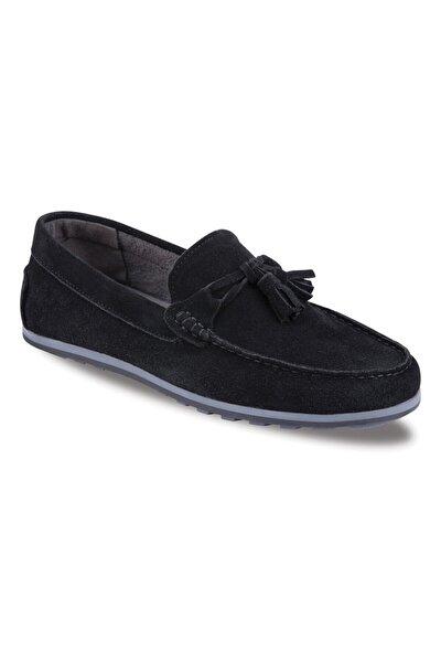 Erkek Klasik Ayakkabı - 21854
