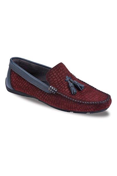 Erkek Klasik Ayakkabı - 21836