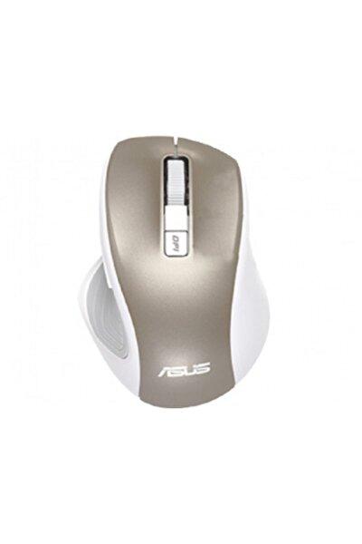 Mw202 Wt425 Kablosuz Optik Sessiz Tıklama Özellikliği 4000 Dpı Mouse